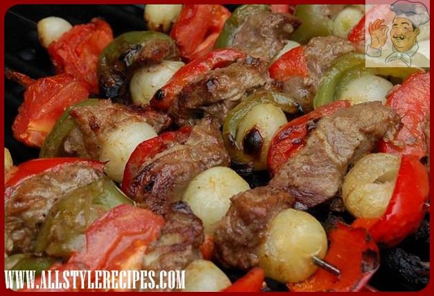 Pork Barbecue Marinade Recipe Panlasang Pinoy Nemetas