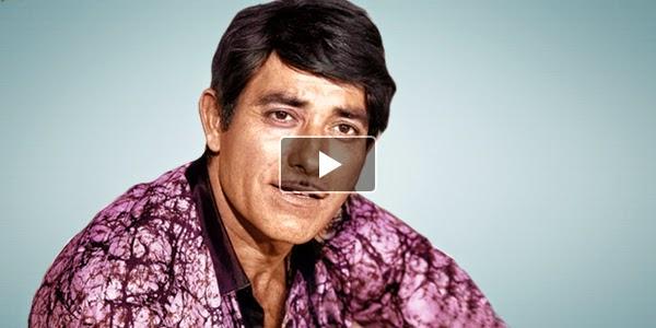 Listen to Raj Kumar on Raaga.com