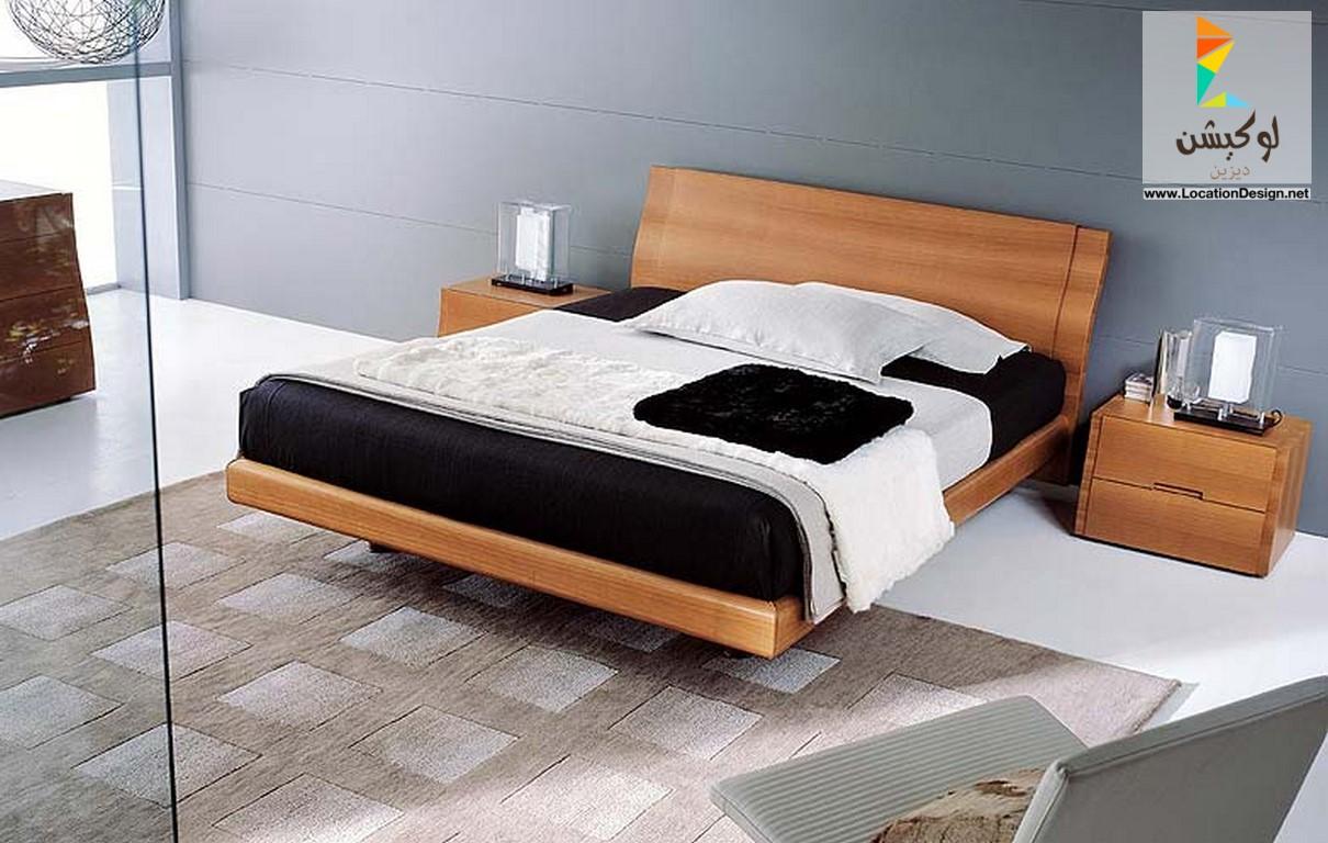 Modelli Di Camera Da Letto: Arredamento camera da letto rustico trova le migliori. Dalani tende ...