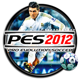 4.0 2012 PC BMPES PATCH BAIXAR PES