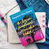Livro: A lógica inexplicável da minha vida | Resenha #22