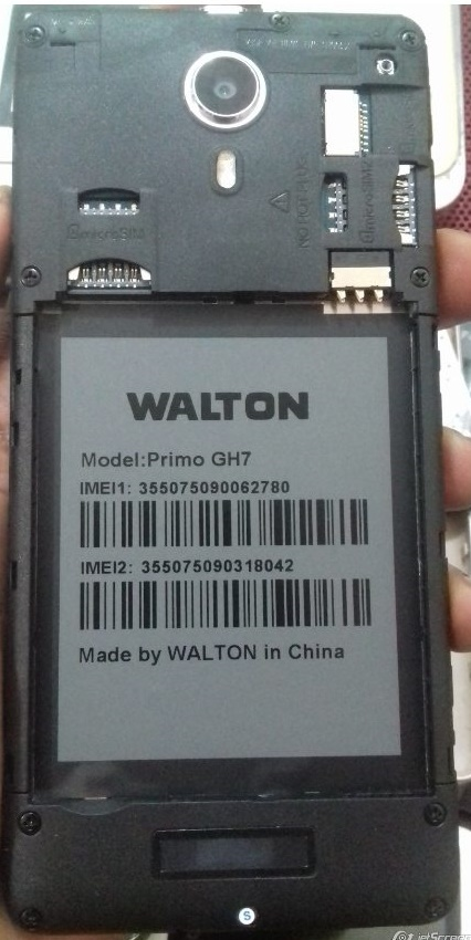 2018-04-22_13-14_WALTON%2BPRIMO%2BGH7%2BFLASH%2BFILE.jpg