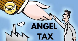 सरकार ने स्टार्टअप के टैक्स मानदंड में 7 वर्ष छूट को बढ़ाकर 10  वर्ष किया