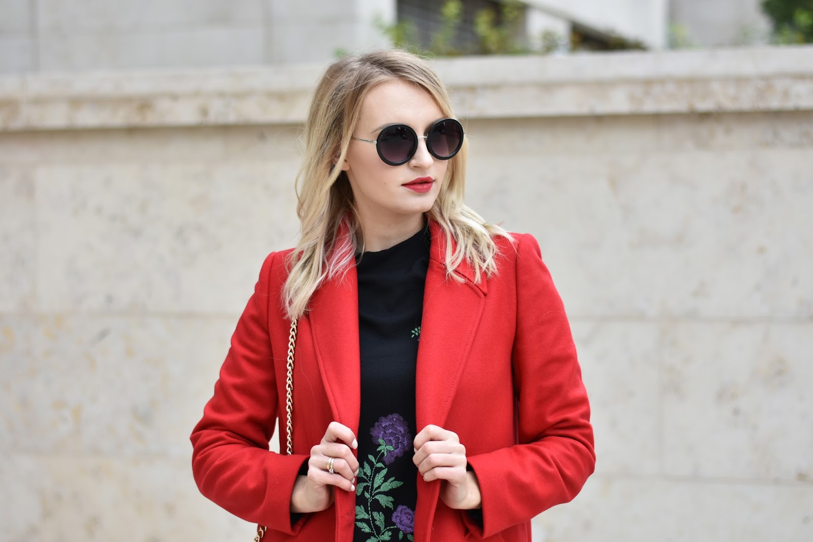 Autumn/Winter Fashion Trends 2017/2018 - FOLK