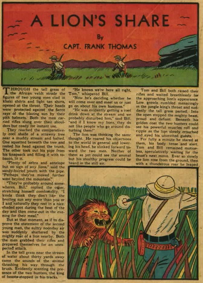 Action Comics (1938) 17 Page 33