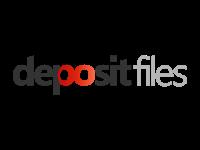 Dibayar untuk Upload File di Deposit Files