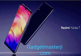 Specification Of Redmi Note 7,redmi note 7 price in china,redmi note 7 launching date in india,redmi note 7 price in china,redmi note 7 pro release date