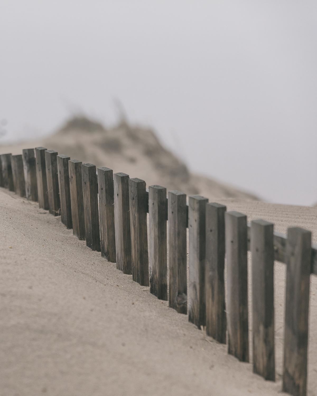 Yyteri, Pori, sumu, visitpori, ranta, beach, merenranta, sea, seashore, länsirannikko, valokuvaaja, Frida steiner, photographer, photographerlife, discoverfinland, Visualaddict, visualaddictfrida, heinäaita, aita