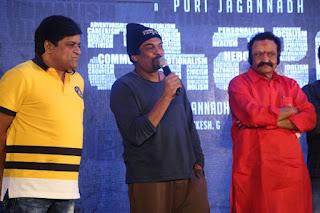 Nandamuri hero gifts Pigeons to Director | Andhra news daily