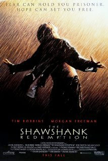 The Shawshank Redemption (1994) Top Movie Quotes
