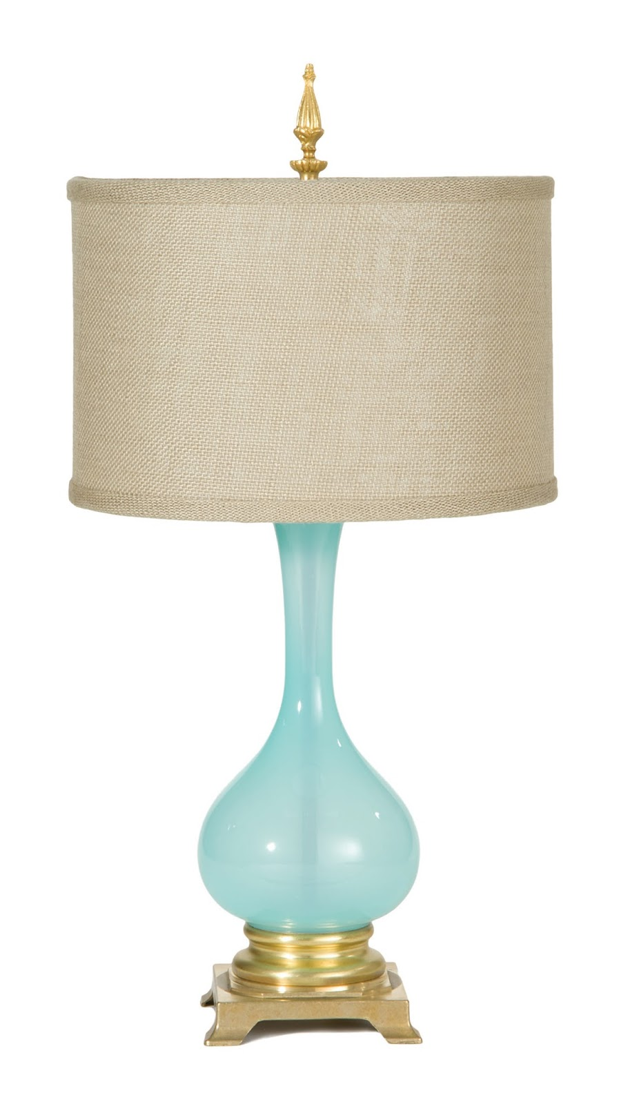 Lamp parts and repair lamp doctor september 2016 any specialty lamp shops often offer a variety of unique lamp finials it is an easy way to change the look of a lamp or give it a little more flair aloadofball Image collections