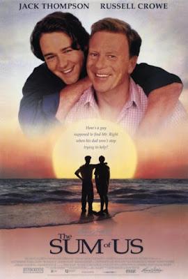The Sum of Us: Um Caso de Amor (1994)
