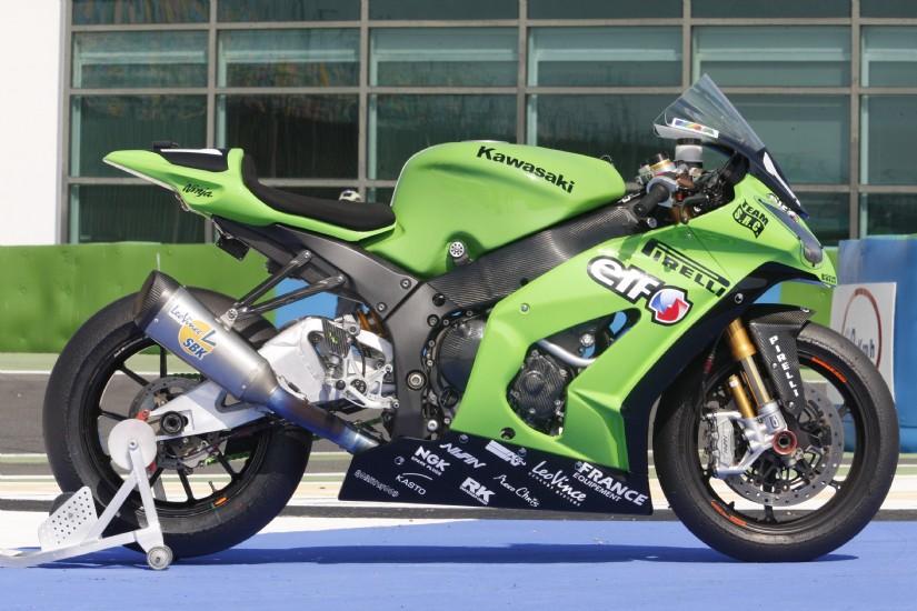 2012 Kawasaki Zx10: 2011 2012 Kawasaki Ninja Zx 10r Recalled