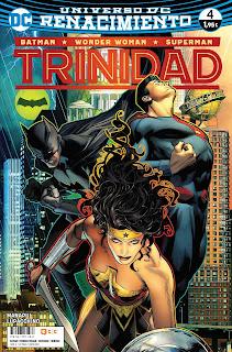 http://nuevavalquirias.com/renacimiento-trinidad-batman-wonder-woman-superman-comic.html