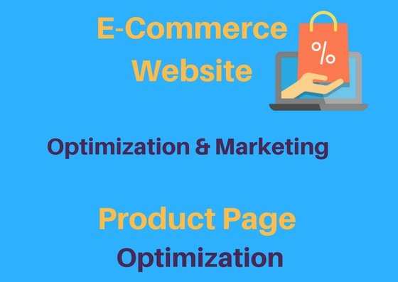 ecommerce-optimization
