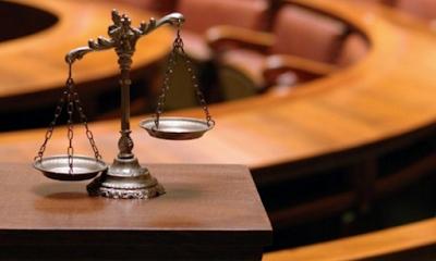 Penggolongan Hukum Menurut Wujudnya, Pembagian Hukum Menurut Wujudnya,