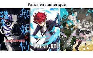 http://blog.mangaconseil.com/2017/09/paru-usa-numerique-rogue-samurai-killer.html