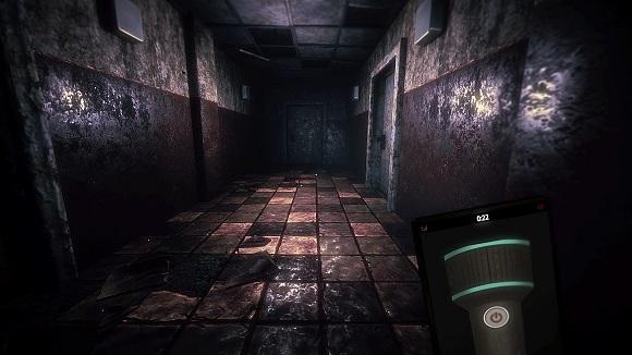 the-9th-gate-pc-screenshot-www.ovagames.com-1