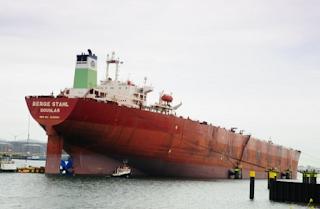 Kabar Terbaru- SHIPPING COMPANY IN NORWEGIA
