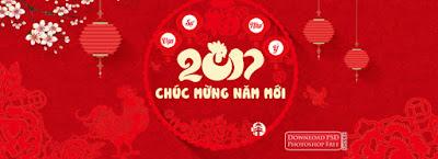 phong-nen-do-don-tet-co-truyen-dinh-dau-2017-new-year-rooster-psd-1091