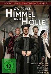 Lutero: La Reforma Temporada 1 audio español