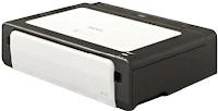 Ricoh SP 111SU Printer Driver Download