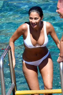 Nicole-Scherzinger-504+%7E+SexyCelebs.in+Bikini+Exclusive+Galleries.jpg