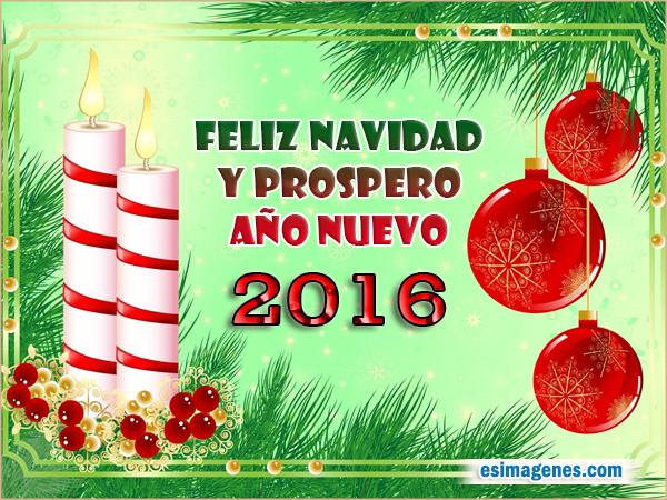 Imagenes bonitas de navidad 2018 - Felicitaciones navidad bonitas ...
