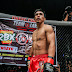 Kevin Belingon Hungry for Another KO Win to Cement Position as Next Title Challenger
