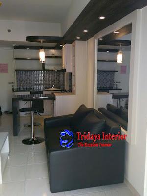 design-interior-apartemen-summarecon-bekasi-tower-d