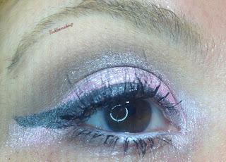 eye_makeup_look_soft_pink_cut_crease