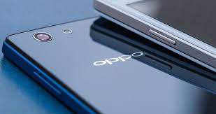 OPPO Neo Official USB Driver Download Here,
