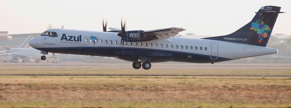 Image result for Bahia ganha 62 novos voos semanais a partir de março