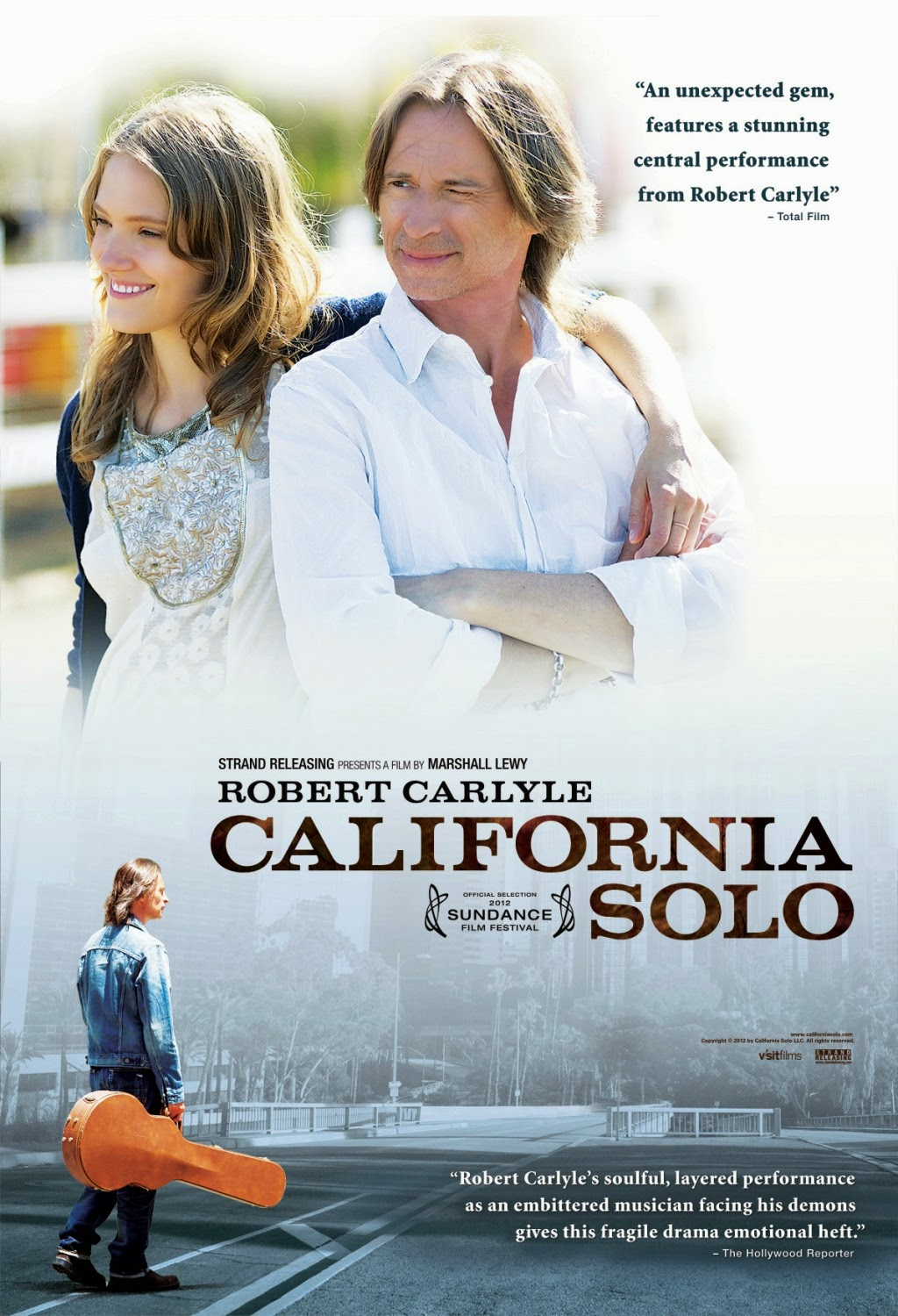 california solo 2012 ταινιες online seires oipeirates greek subs