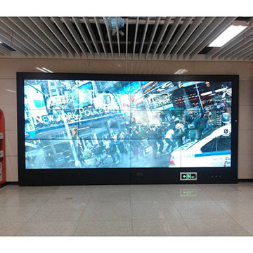 Sewa Tv Video wall