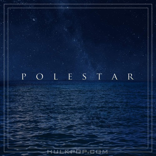 FAVST – Polestar – Single