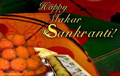 super Sankranti greetings treason for you