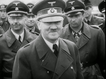 Hitler pictures worldwartwo.filminspector.com