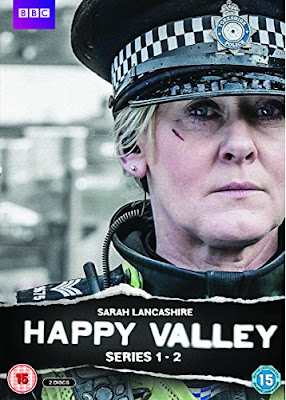 Happy Valley (serie TV)