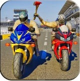 Game Reckless Moto Bike Stunt Rider Download