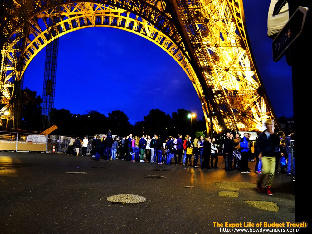 What-about-the-Eiffel-Tower-|-The-Expat-Life-Of-Budget-Travels