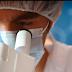 Έλληνας ογκολόγος δίνει ελπίδα σε χιλιάδες ασθενείς: «Σε δέκα χρόνια ο καρκίνος θα είναι μία χρόνια νόσος»