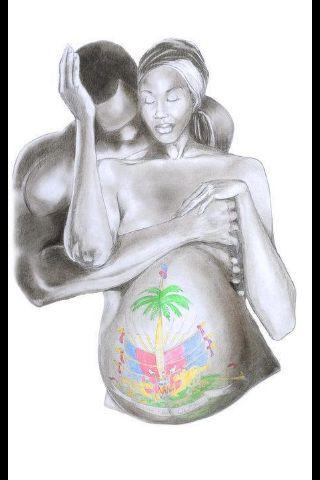 dance of life_haitian birth_sonjeayiti.tumblr.com