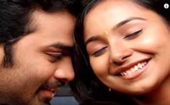 Chikkikichu Tamil Movie Super Hit Audio Jukebox Songs
