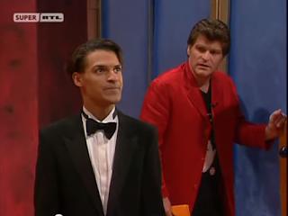 Marco Mommsen & TV Kaiser