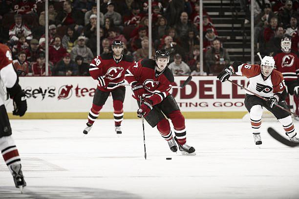 HOCKEY HIELO - Paul Martin, tras 14 temporadas, anuncia su retirada del hockey