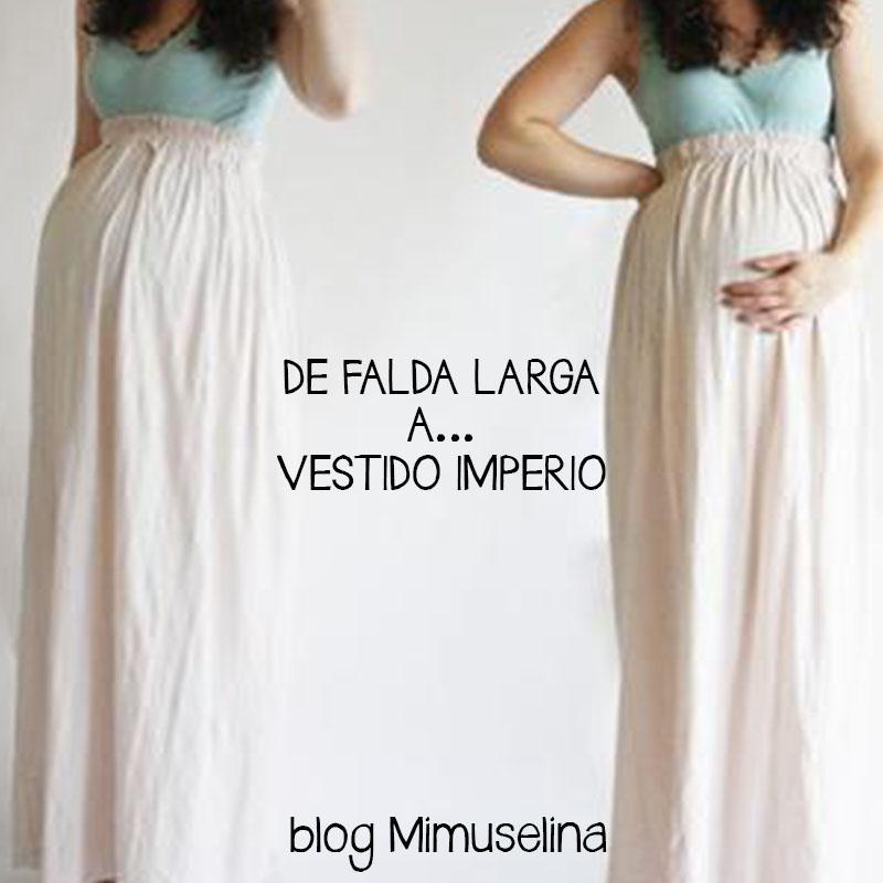c313ed89e BebeBlog by mimuselina  NO ME VALE NADA... TRUCOS PARA REUTILIZAR TU ...