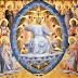 A Prayer to your Patron Saints