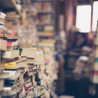 250 Free Project Management Books for PMI Members