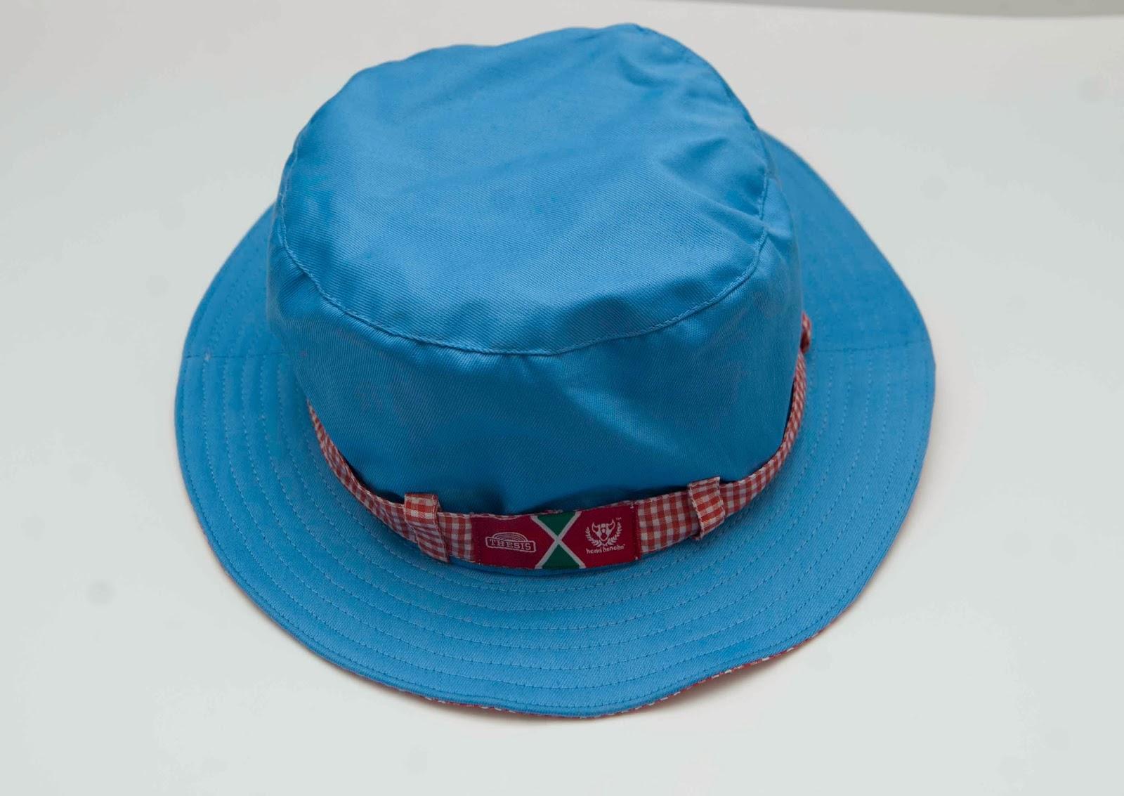 2fa391bbc62ecb Thesis bucket hat price